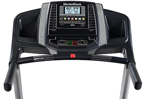 NordicTrack-T6.5S-Treadmill settings.
