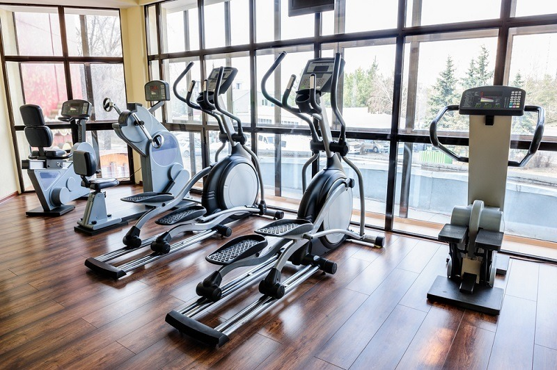 Best Elliptical Machine To Reach Your Exercise Goals