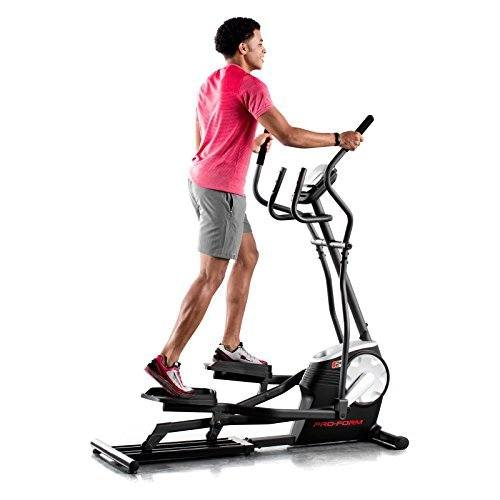 ProForm 150i Elliptical.