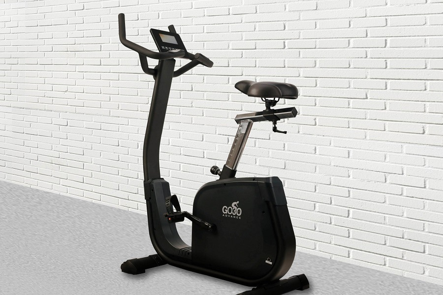 The Buyer's Guide To The Best Exercise Bike